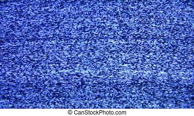 tv, signal, 2, non
