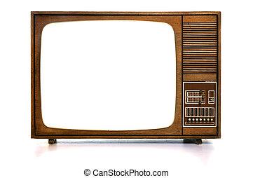 tv, szüret