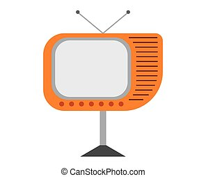 tv, vendange