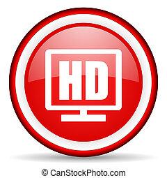 tv web icon