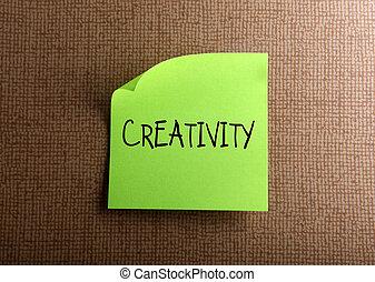 twórczość