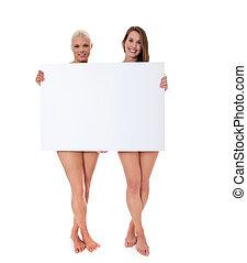 geheim dansers sexy