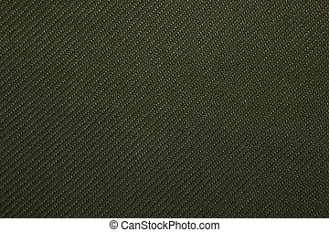 twill weave fabric pattern texture background closeup -...