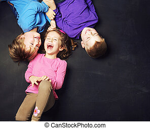 Two brothers and their cute girlfriend - Two brothers and ...