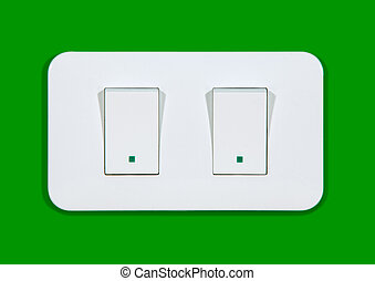 Two light switch