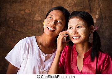 galleries-real-myanmar-teen-clips