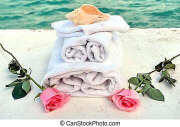 two roses spa