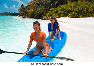 c5cf3af8733 Chill island Stock Photo Images. 3,167 Chill island royalty free ...