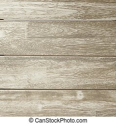 Two Tone Wood texture