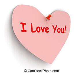 ty, miłość, valentine.