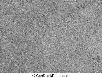tyg, pattern., grå, texture., hög, delikat, bakgrund, randig, kvalitet, silver