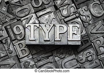 type met