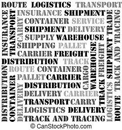 typographie, fonctionnement, secteurs