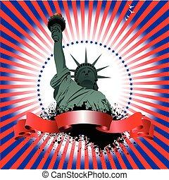 %u2013, 4th , uni , ιούλιοs , ημέρα , ανεξαρτησία