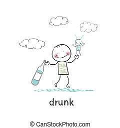 ubriaco