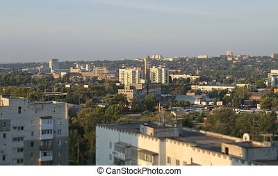 ucrania, kharkiv