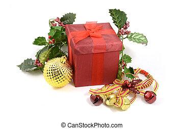 udzielanie, święto, dar
