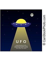 ufo4-01