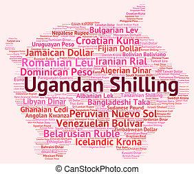 Forex tanzanian shilling