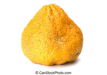 ugli , φρούτο