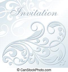 uitnodigingskaart