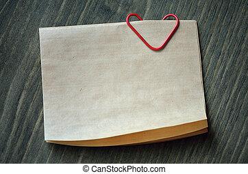 układ, projektować, dzień, valentine