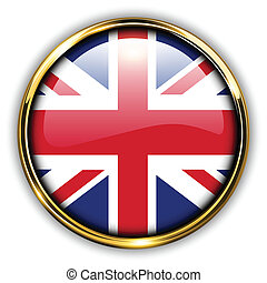 UK button