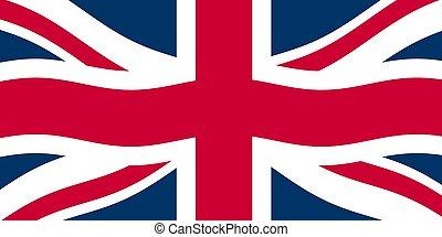 London Flag Stock Photo Images 8195 Royalty Free