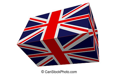 package - uk package