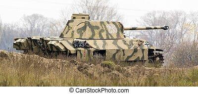 """ukraina, 3:, zbiornik, niszczyciel, święto, -, kijów, pokazany, pole, 3, 38(t), bitwa, wojskowy, """"hetzer"""", jagdpanzer, listopad, 2013, historia"""