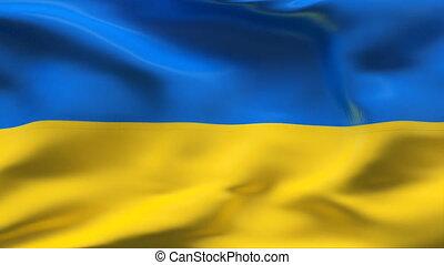 ukraine läßt
