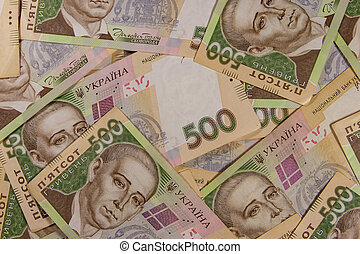 Ukrainsk valuta forex. Easy Forex Limassol Marina Latest Binary Option News Navigator