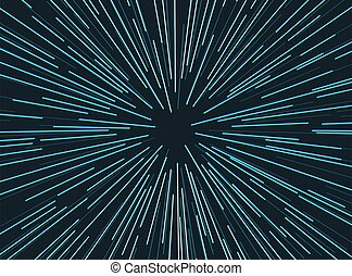 ultra speed universal background