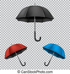 umbrella transparent background