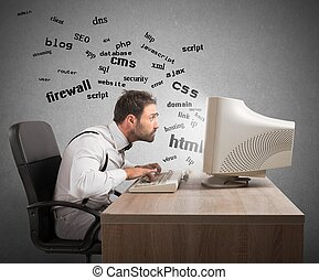 umowa, terminy, internet