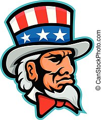 uncle-sam-head-side-MASCOT