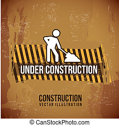 under, construction design - under construction design over ...
