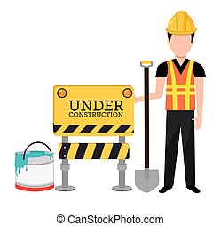 under construction design - under construction design,...