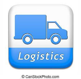 underhållstjänst, transport, gods