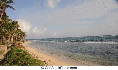 undeveloped beach nicaragua - sallie peachie undeveloped...