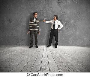Unfair competition in business - Concept of unfair...