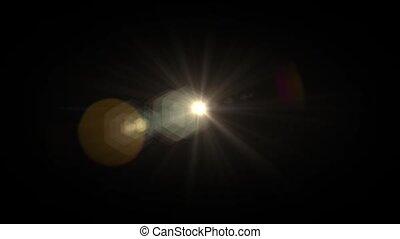 unfocused, rayons, hd, noir, lumière soleil, fond, 1920x1080, mouvement