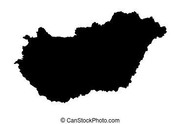 ungarn, republik