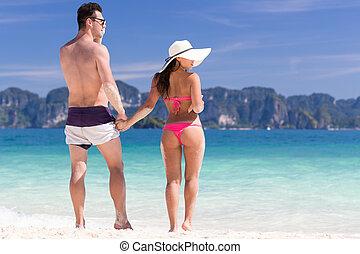 Hastighet datingen noll grader läsning photo 9