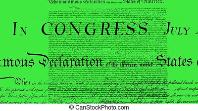 uni, 4k, écrit, constitution, etats