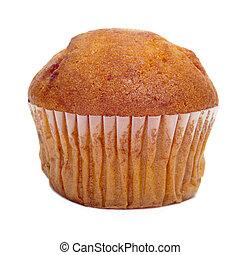 uni, muffin