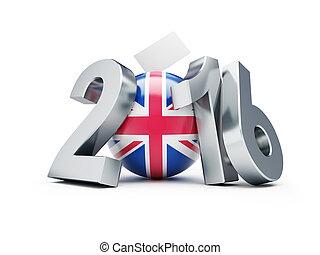 union, britain's, adhésion, referendum, européen