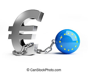 union, crise, européen