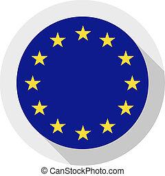 union, européen