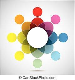 Union symbol